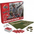 Photo of Airfix Battles Game (MUH50360)