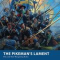 Photo of The Pikeman's Lament (BP1559)