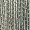 Photo of Barbed Wire (28mm scale) (GFS101)