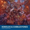 Photo of Kobolds & Cobblestones (BP1610)