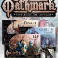 Photo of Oathmark Newbie Deal (OATH25)