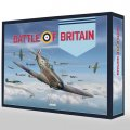 Photo of Battle of Britain (PSC010)