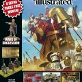 Photo of Wargames Illustrated 369 (BP-WI369)