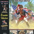 Photo of Wargames Illustrated 370 (BP-WI370)