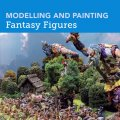Photo of Modelling and Painting Fantasy Figures (BP1685)