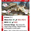 Photo of Airfix Battles Card Expansion Set (MUH50360A)