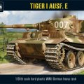 Photo of Tiger I Tank (402012015)