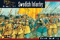 Photo of Thirty Years War Swedish Regiment (WGP-13)
