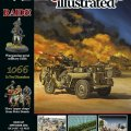 Photo of Wargames Illustrated 347 (BP-WI347)