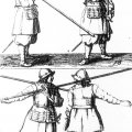Photo of Pikeman's Lament English Pike Unit (PikLam002)