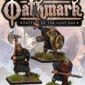 Photo of Dwarf Champions (OAK102)
