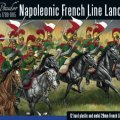 Photo of French Line Lancers (302012003)