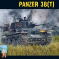 Photo of Panzer 38(t) (402013021)