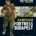 Photo of Campaign Fortress Budapest (BP1672)