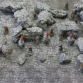 Photo of ROCK & BOULDER PACK (SMALL) (SET14)