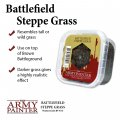 Photo of Battlefield Steppe Grass (AP-BF4115)