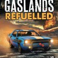 Photo of Gaslands Refuelled (BP1692)