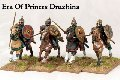 Photo of Era Of The Princes Druzhina (Hearthguard) (SP02)