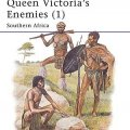 Photo of Queen Victoria's Enemies (1) SOUTHERN AFRICA (BP-MAA212)