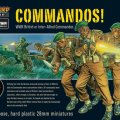 Photo of Commandos!  (402011007)