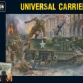 Photo of Universal Carrier (402011008)