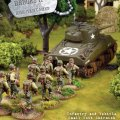 Photo of Disposable Heroes 2 - WW2 Small Unit Skirmish Rules (BP1573)