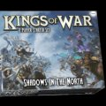 Photo of Kings of War: Shadows in the North 2-Player Starter Set (MGKWM102)