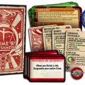 Photo of Firefly: Crime and Punishment Game Booster (FIRE021)