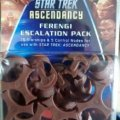 Photo of Ferengi Escalation Pack (STARTREK015)