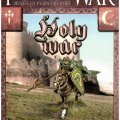 Photo of Painting War 9: Holy War (BP1676)