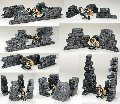 Photo of Ruined Walls Pack (SET08)