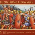 Photo of  REPUBLICAN ROMAN LEGION (AGM01)